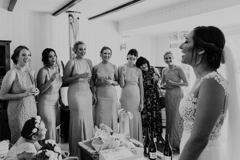 BA_wedding_lustyglaze_cornwall_17.jpg