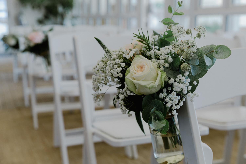 BA_wedding_lustyglaze_cornwall_23.jpg