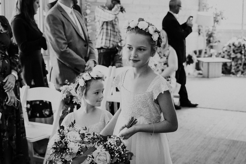 BA_wedding_lustyglaze_cornwall_25.jpg