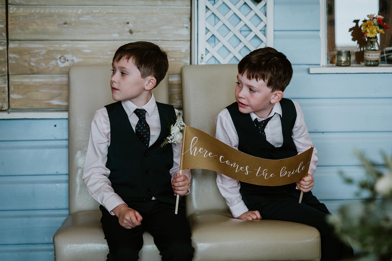 BA_wedding_lustyglaze_cornwall_26.jpg