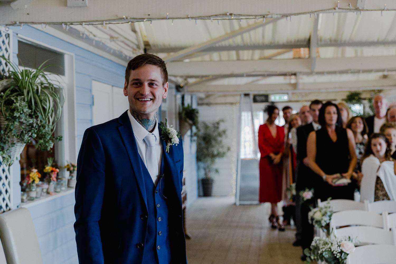 BA_wedding_lustyglaze_cornwall_27.jpg
