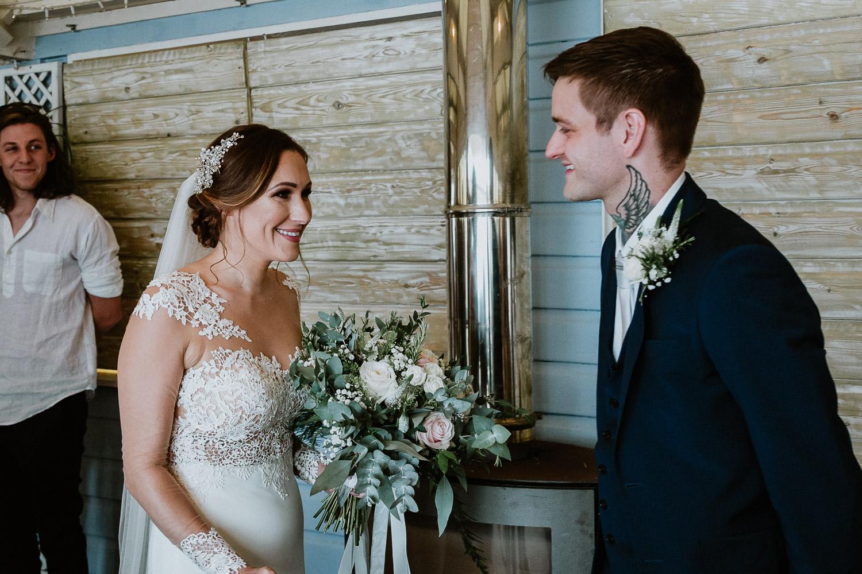 BA_wedding_lustyglaze_cornwall_29.jpg