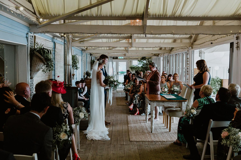 BA_wedding_lustyglaze_cornwall_32.jpg