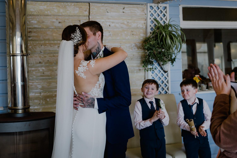 BA_wedding_lustyglaze_cornwall_35.jpg