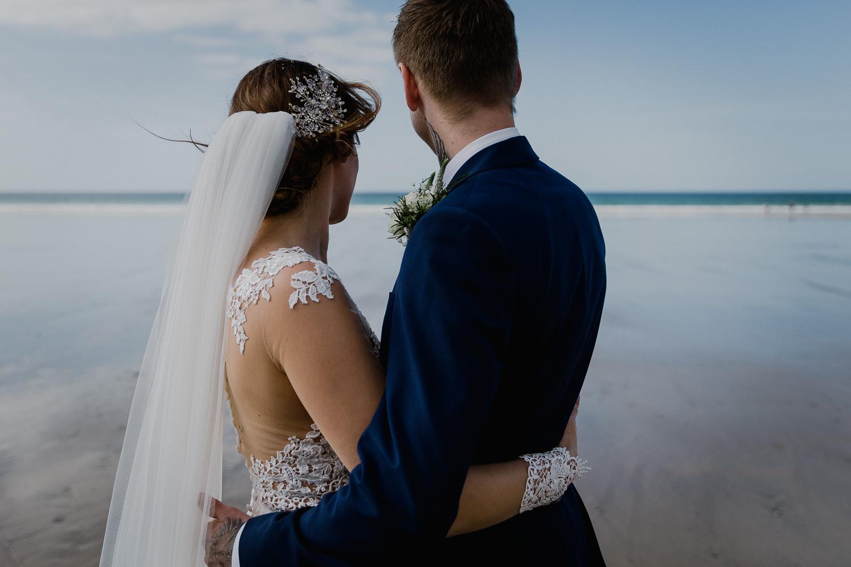 BA_wedding_lustyglaze_cornwall_43.jpg