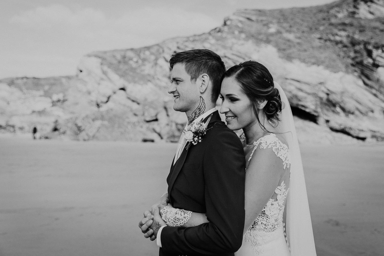 BA_wedding_lustyglaze_cornwall_45.jpg