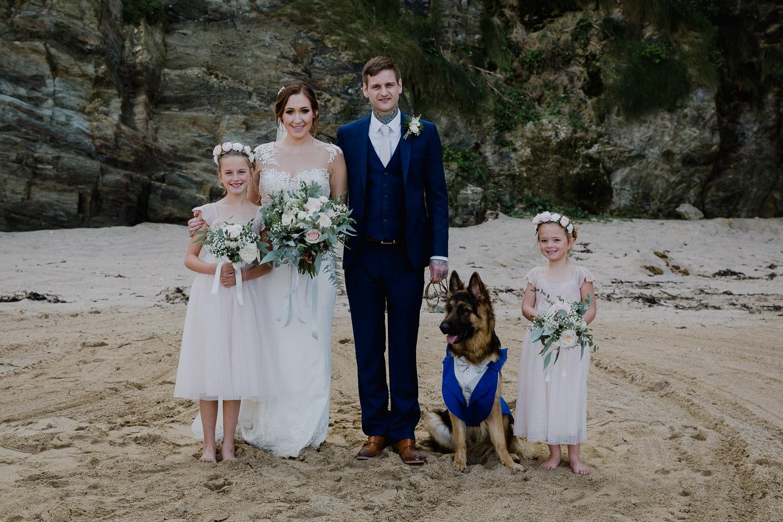 BA_wedding_lustyglaze_cornwall_54.jpg