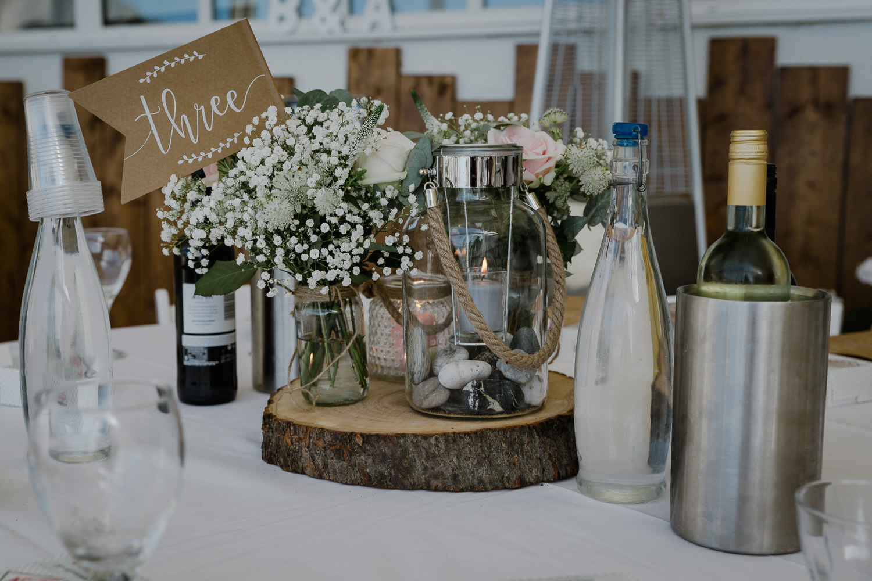 BA_wedding_lustyglaze_cornwall_66.jpg