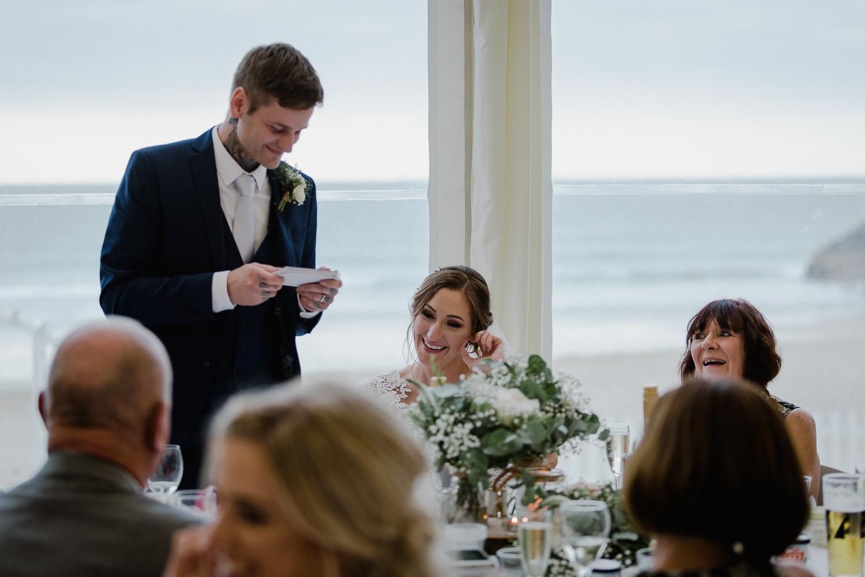 BA_wedding_lustyglaze_cornwall_71.jpg
