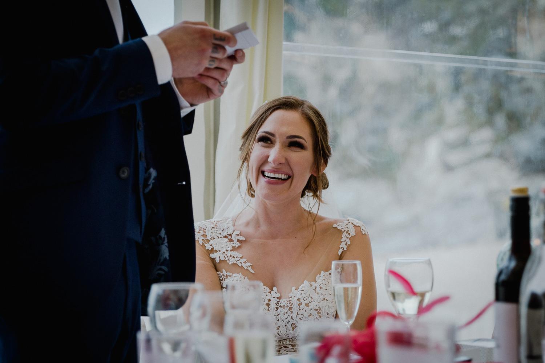 BA_wedding_lustyglaze_cornwall_72.jpg
