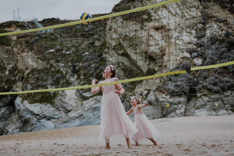 BA_wedding_lustyglaze_cornwall_84.jpg