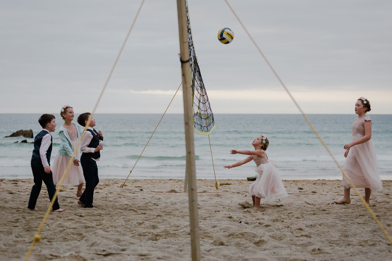 BA_wedding_lustyglaze_cornwall_85.jpg