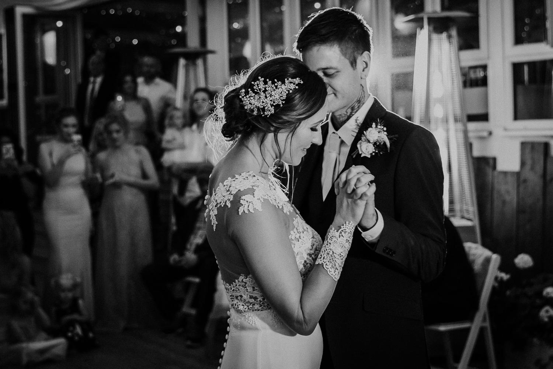 BA_wedding_lustyglaze_cornwall_94.jpg