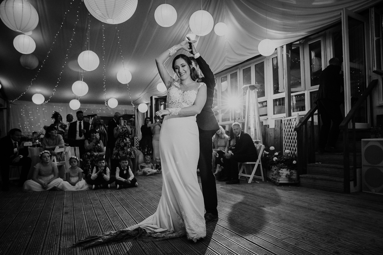 BA_wedding_lustyglaze_cornwall_95.jpg