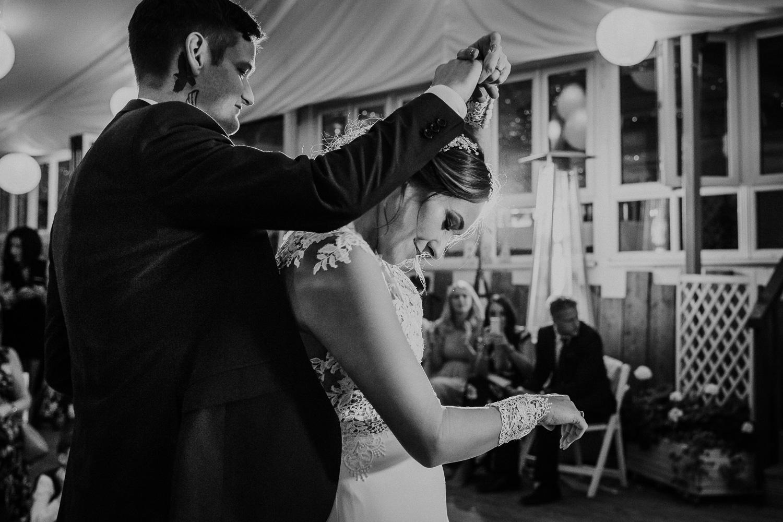 BA_wedding_lustyglaze_cornwall_96.jpg