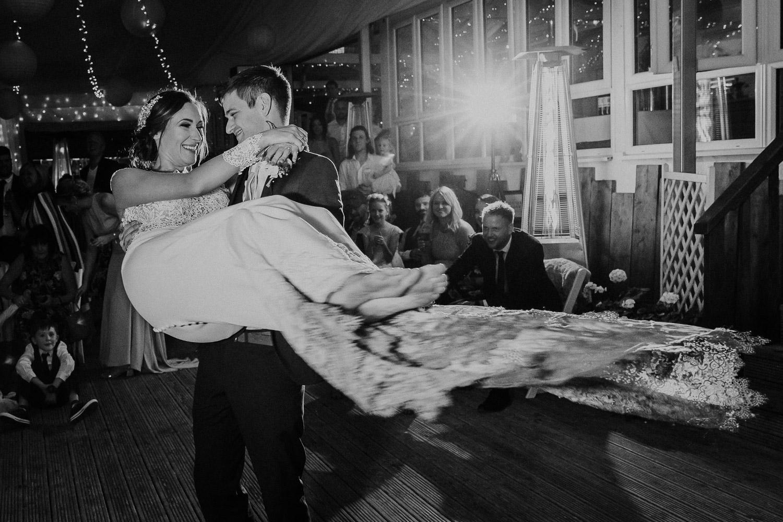 BA_wedding_lustyglaze_cornwall_98.jpg