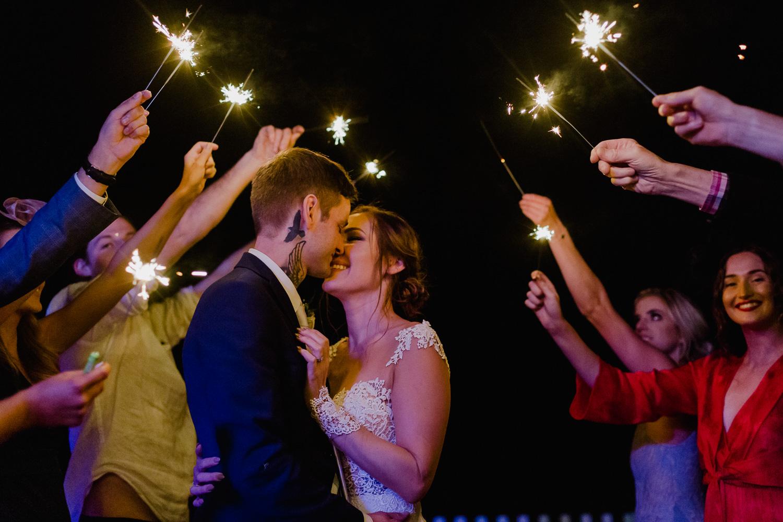 BA_wedding_lustyglaze_cornwall_100.jpg