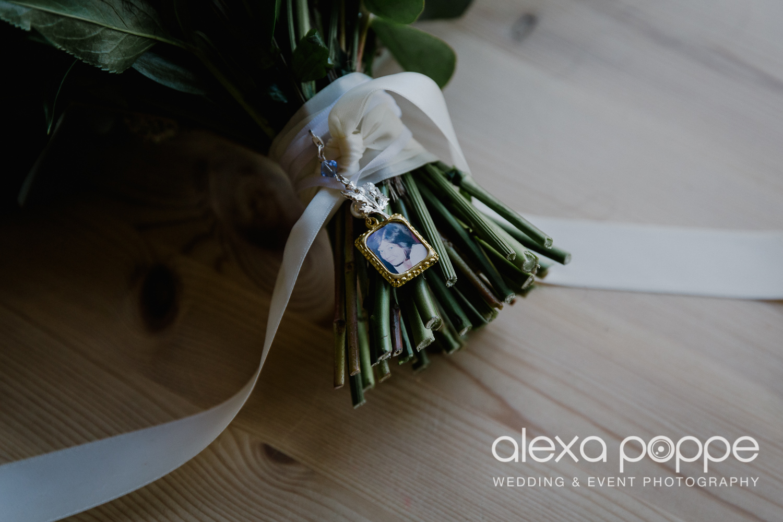 LJ_wedding_cosawesbarton_4.jpg