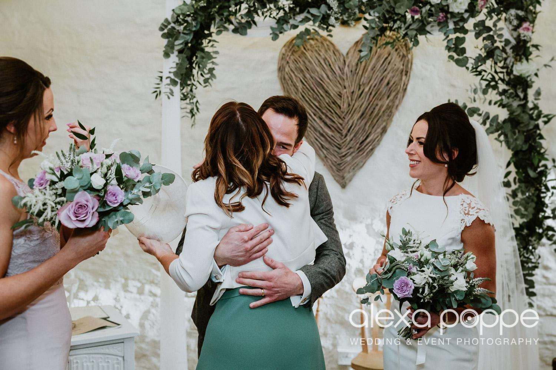 LJ_wedding_cosawesbarton_23.jpg
