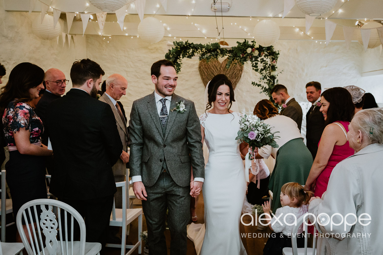 LJ_wedding_cosawesbarton_24.jpg