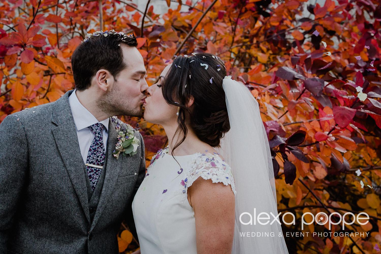 LJ_wedding_cosawesbarton_27.jpg