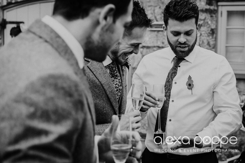 LJ_wedding_cosawesbarton_36.jpg