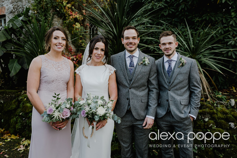 LJ_wedding_cosawesbarton_38.jpg