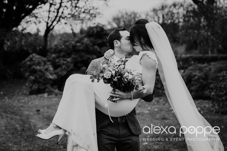LJ_wedding_cosawesbarton_44.jpg
