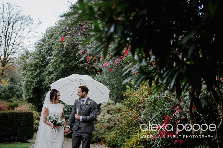 LJ_wedding_cosawesbarton_45.jpg