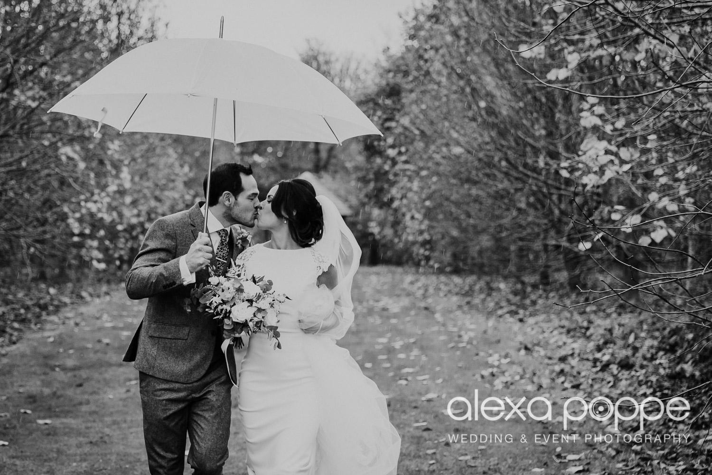LJ_wedding_cosawesbarton_47.jpg