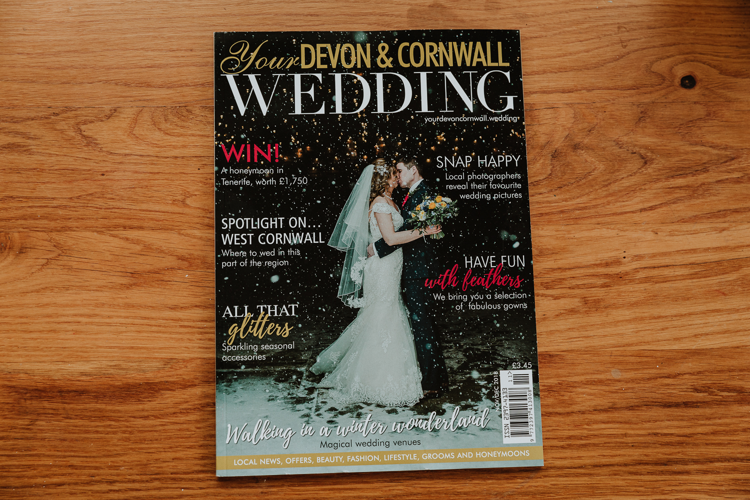 Cornwall_Devon_wedding_covershot_1.jpg