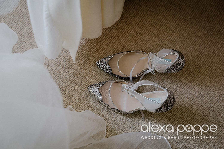 EL_wedding_tredudwellmanor_1.jpg