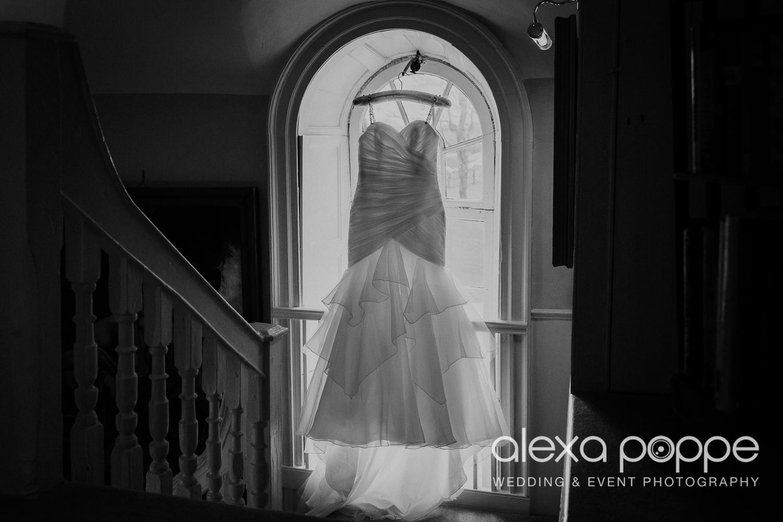 EL_wedding_tredudwellmanor_16.jpg