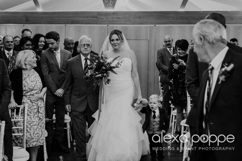 EL_wedding_tredudwellmanor_21.jpg
