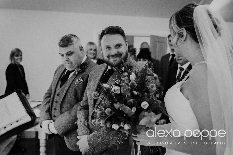EL_wedding_tredudwellmanor_22.jpg