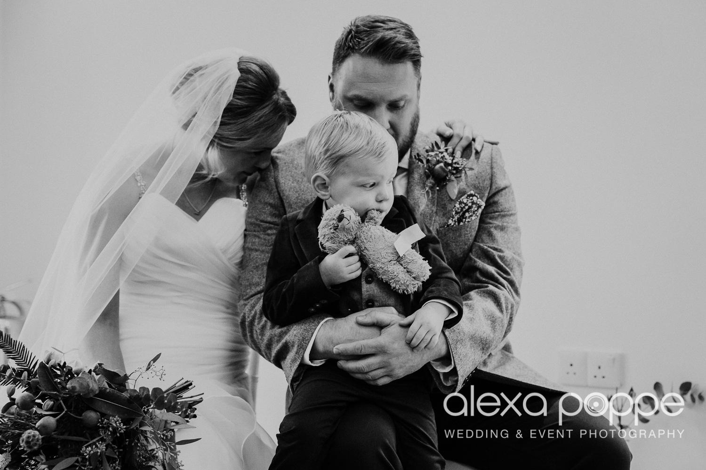 EL_wedding_tredudwellmanor_25.jpg