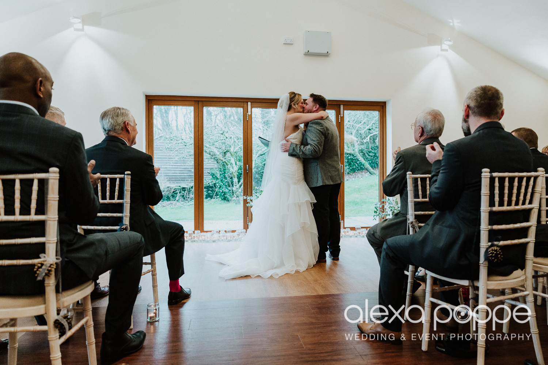 EL_wedding_tredudwellmanor_30.jpg
