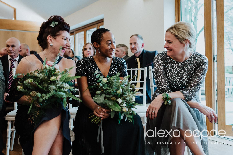 EL_wedding_tredudwellmanor_31.jpg