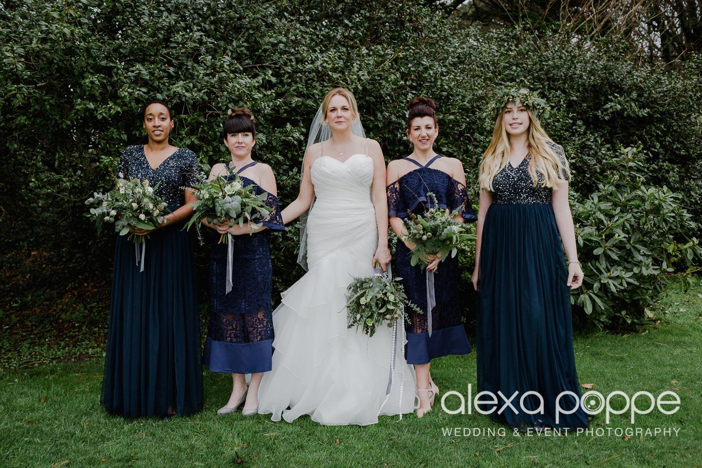 EL_wedding_tredudwellmanor_35.jpg