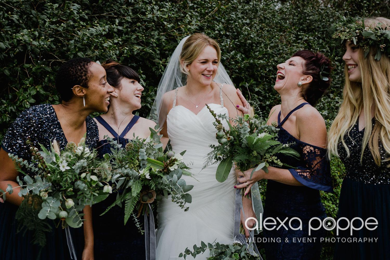 EL_wedding_tredudwellmanor_36.jpg