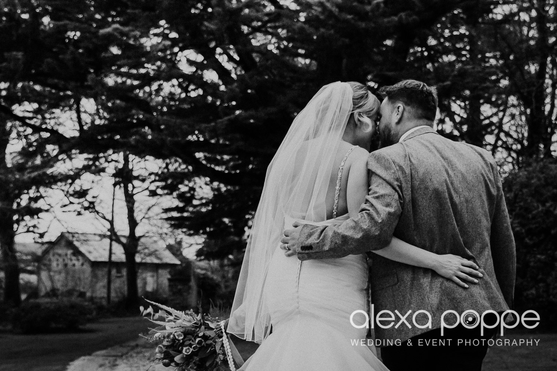 EL_wedding_tredudwellmanor_38.jpg