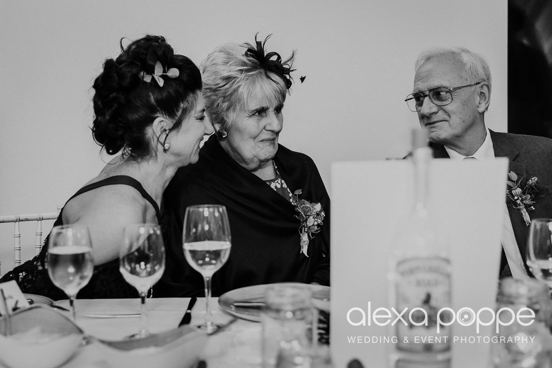 EL_wedding_tredudwellmanor_60.jpg