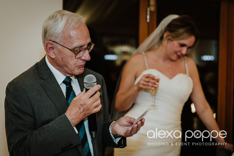 EL_wedding_tredudwellmanor_63.jpg