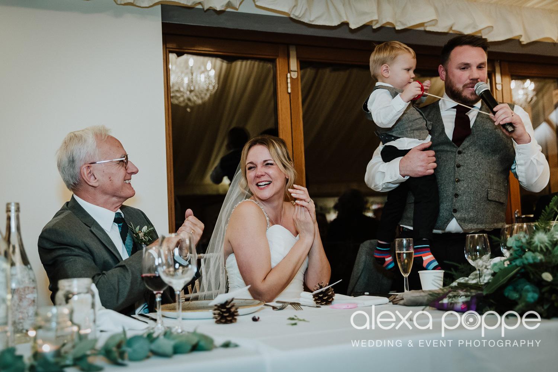 EL_wedding_tredudwellmanor_64.jpg