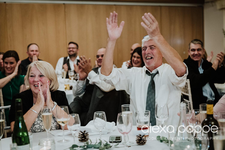 EL_wedding_tredudwellmanor_72.jpg