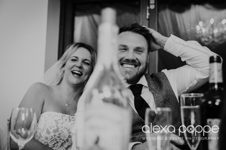 EL_wedding_tredudwellmanor_74.jpg