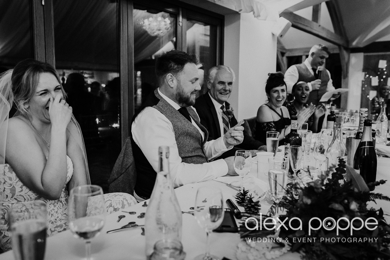 EL_wedding_tredudwellmanor_80.jpg