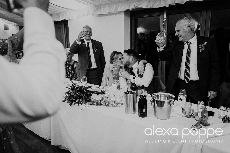 EL_wedding_tredudwellmanor_81.jpg