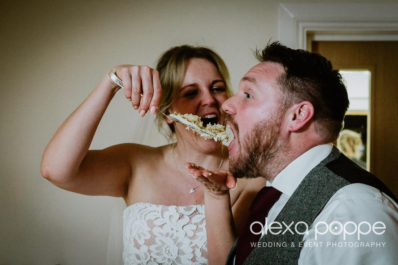EL_wedding_tredudwellmanor_83.jpg