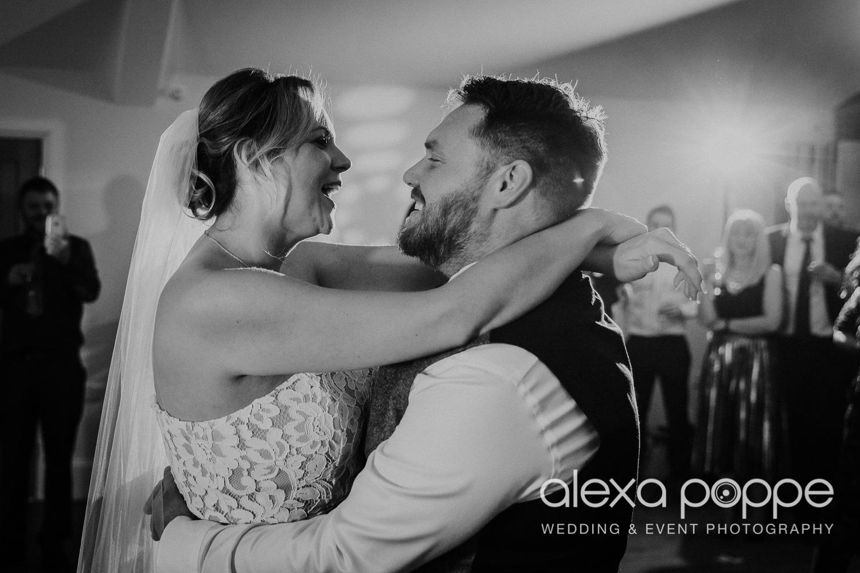 EL_wedding_tredudwellmanor_86.jpg